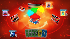 Uno Screenshot 5