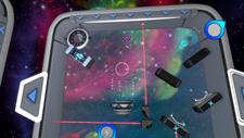 Nebulous Screenshot 7