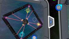Nebulous Screenshot 2