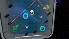 Nebulous Screenshot 3