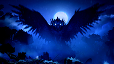 Ori and the Blind Forest: Definitive Edition Screenshot 4