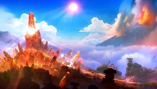 Ori and the Blind Forest: Definitive Edition Screenshot 5