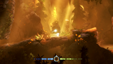 Ori and the Blind Forest: Definitive Edition Screenshot 7