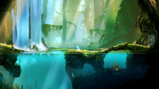 Ori and the Blind Forest: Definitive Edition Screenshot 3