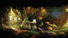 Ori and the Blind Forest: Definitive Edition Screenshot 6