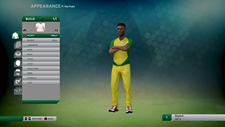 Don Bradman Cricket 17 Screenshot 5