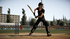 Don Bradman Cricket 17 Screenshot 1