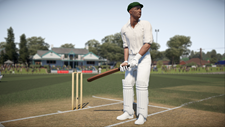 Don Bradman Cricket 17 Screenshot 3