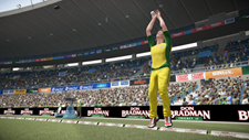 Don Bradman Cricket 17 Screenshot 8