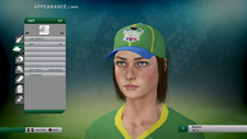Don Bradman Cricket 17 Screenshot 7