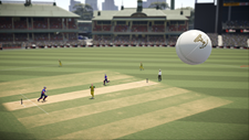 Don Bradman Cricket 17 Screenshot 4