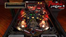 Stern Pinball Arcade Screenshot 1