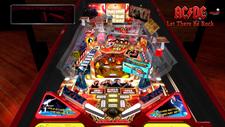 Stern Pinball Arcade Screenshot 3