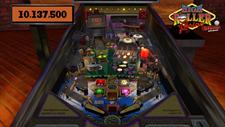Stern Pinball Arcade Screenshot 7