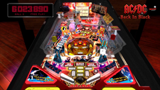 Stern Pinball Arcade Screenshot 5
