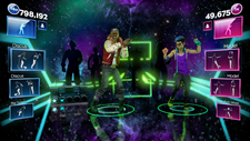 Dance Central: Spotlight Screenshot 4