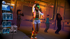 Dance Central: Spotlight Screenshot 8