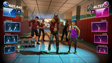 Dance Central: Spotlight Screenshot 3
