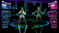 Dance Central: Spotlight Screenshot 7
