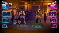 Dance Central: Spotlight Screenshot 6