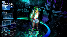 Dance Central: Spotlight Screenshot 2