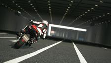 RIDE Screenshot 7