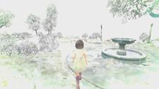 Beyond Eyes Screenshot 7