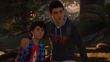 Life is Strange 2 Screenshot 3