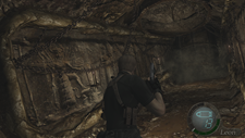 Resident Evil 4 Screenshot 1