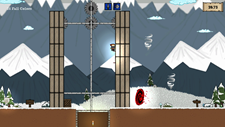 Save the Ninja Clan Screenshot 3