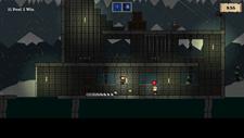 Save the Ninja Clan Screenshot 2