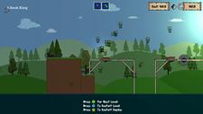 Save the Ninja Clan Screenshot 5