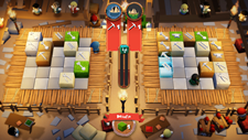 Castles Screenshot 5
