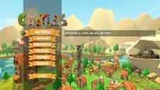 Castles Screenshot 6