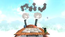 Castles Screenshot 8