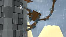 Castles Screenshot 3