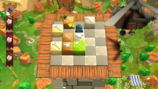 Castles Screenshot 1
