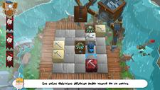 Castles Screenshot 7