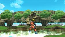 Naruto Shippuden: Ultimate Ninja Storm 2 Screenshot 8