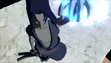 Naruto Shippuden: Ultimate Ninja Storm 2 Screenshot 5