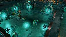 Dungeons 3 Screenshot 3