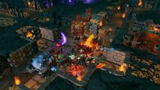 Dungeons 3 Screenshot 8