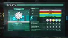 Risk: Urban Assault Screenshot 7