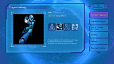 Mega Man X Legacy Collection Screenshot 7