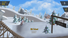 Pumped BMX + Screenshot 4