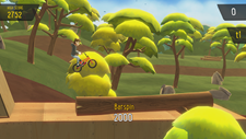 Pumped BMX + Screenshot 6