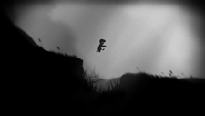 LIMBO Screenshot 6