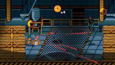 Coffee Crisis Screenshot 4