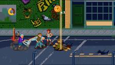 Coffee Crisis Screenshot 3