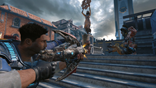 Gears of War 4 Screenshot 7